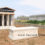 Temple of Artemis Agrotera